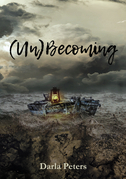 (Un)Becoming