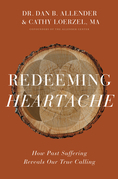 Redeeming Heartache