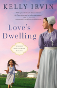 Love's Dwelling