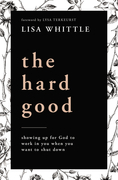 The Hard Good