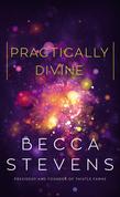 Practically Divine