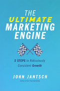 The Ultimate Marketing Engine