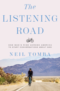 The Listening Road