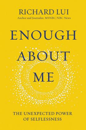 Enough About Me