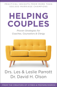 Helping Couples