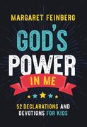 God's Power in Me