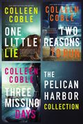 The Pelican Harbor Collection