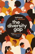 The Diversity Gap