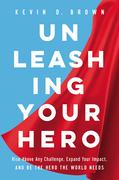 Unleashing Your Hero