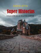 Super Historias