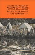 Microcosmographia Academica