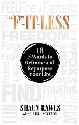 """""""F""""-It-Less"""