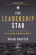 The Leadership Star