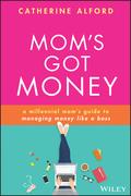 Mom's Got Money