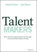 Talent Makers