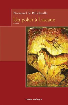 Un poker à Lascaux