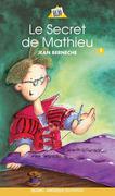 Le Secret de Mathieu