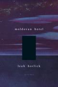 Moldovan Hotel