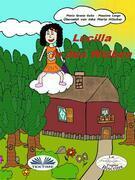 Lucilla Auf Den Wolken