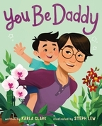 You Be Daddy