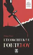 L'Ecorcheur du Fontenoy