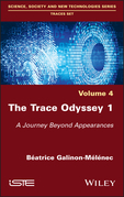 The Trace Odyssey 1