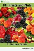 101 Fruits and Nuts