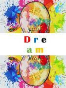 Funny Dirty Jokes for Adults