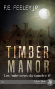 Timber Manor