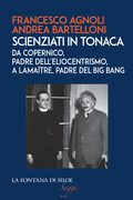 Scienziati in tonaca