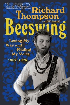Beeswing