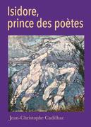 Isidore, prince  des poètes