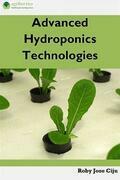 Advanced Hydroponics Technologies