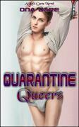 Quarantine Queers