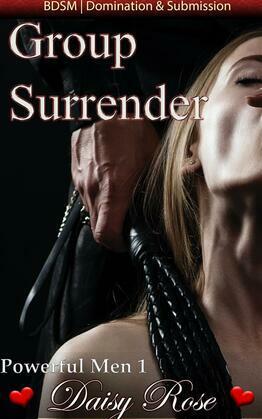 Group Surrender