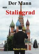 Der Mann Aus Stalingrad