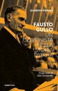 Fausto Gullo