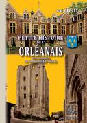 Petite Histoire de l'Orléanais (des origines au XXe siècle)
