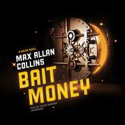 Bait Money