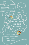 Marriage in the Middle