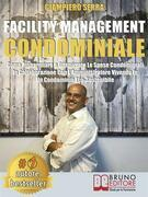 Facility Management Condominiale