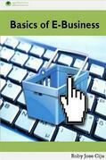 Basics of E-Business