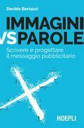 Immagini VS Parole