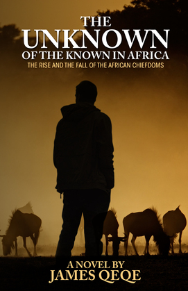 The Unknown of the Known in Africa