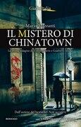 Il mistero di Chinatown