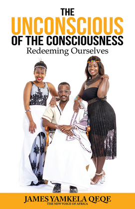 The Unconscious of the Consciousness