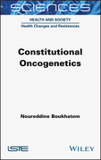 Constitutional Oncogenetics