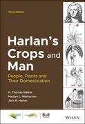 Harlan's Crops and Man