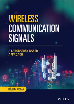 Wireless Communication Signals
