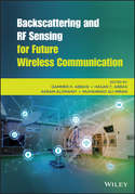 Backscattering and RF Sensing for Future Wireless Communication
